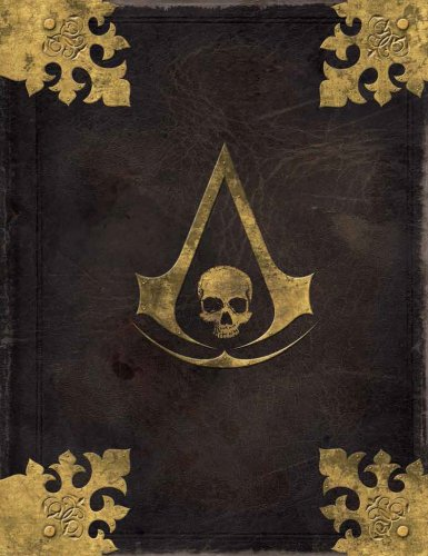 Assassin's Creed Iv. Black Flag. El Diario Perdido De Barbanegra
