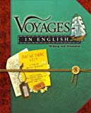 Voyages in English, IHM Sisters, 0829420916