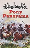 img - for Pony Panorama book / textbook / text book