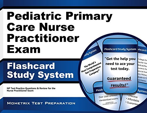 CRNFA Exam Flashcard Study System: CRNFA Test Practice Questions & Review for the Certified Registered Nurse First Assistant Exam (Cards) by CRNFA Exam Secrets Test Prep Team (2013-02-14)