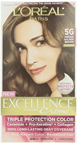 loreal-excellence-5g-medium-gold-brown-hair-color-1-ct