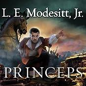 Princeps: Imager Portfolio Series, Book 5 | L. E. Modesitt, Jr.