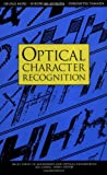 img - for Optical Character Recognition book / textbook / text book