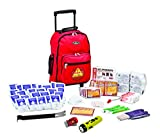 Portable Classroom Survival Kit
