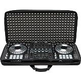 MAGMA CTRL Case DDJ-SZ / NS7-II Magma Durashock Case fits the Pioneer DDJ-SZ and Numark NS7-II Serato DJ Controllers