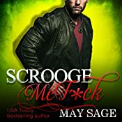 Scrooge McF--k: Some Girls Do It | May Sage