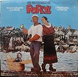 Popeye - Original Motion Picture Soundtrack Album