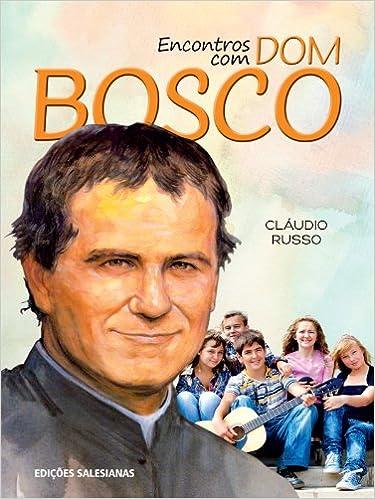 Amazon gratis Kindle eBooks downloads Encontros com Dom Bosco (Portuguese Edition) B007OMFN5O på Dansk PDF