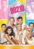 Beverly Hills, 90210: Season 6 (DVD)