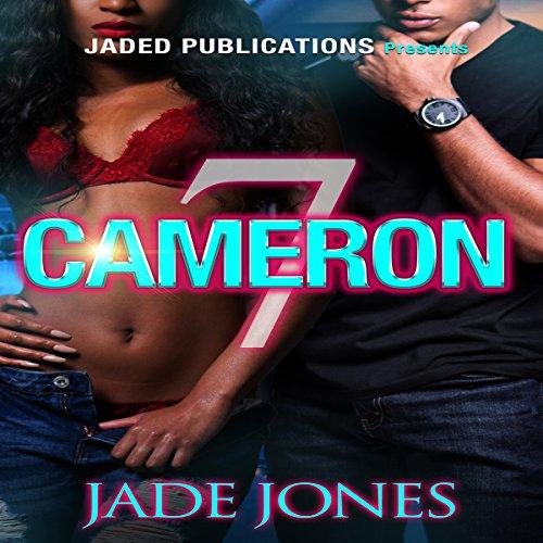 Cameron 7
