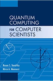 Quantum Computation and Quantum Information: 10th