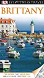 Eyewitness Travel Guides Brittany, DK Publishing, 0756695015