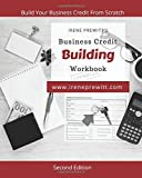 #9: The Business Credit Workbook