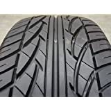 Doral SDL 45A All-Season Radial Tire - 225/45-17 91H