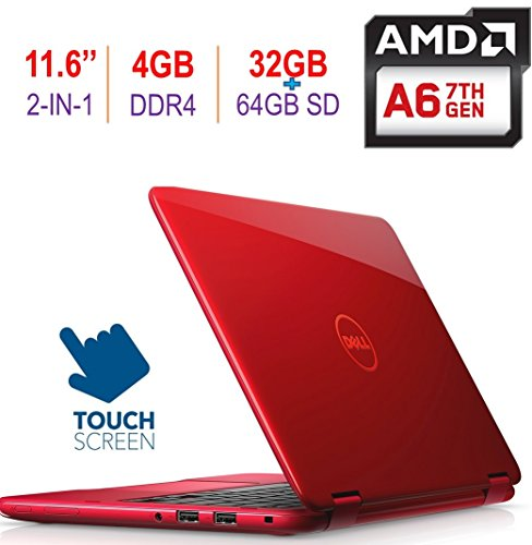 What are reddit's favorite laptops?