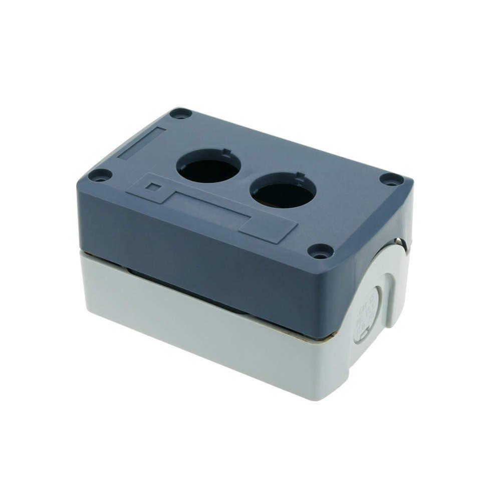 BeMatik - Schaltkasten Elektrische Geräte für: Amazon.de: Elektronik