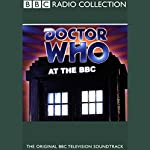 Doctor Who at The BBC: Volume 1: A Time Travelling Journey Through the BBC Archives | Michael Stevens