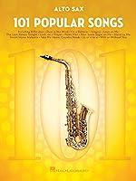 Simple Songs: Oboe (Hal Leonard