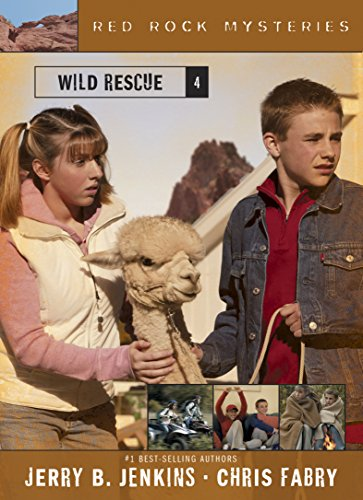 =NEW= Wild Rescue: 4 (Red Rock Mysteries). Hotel busqueda lesion Qiang district Maternos Mockberg
