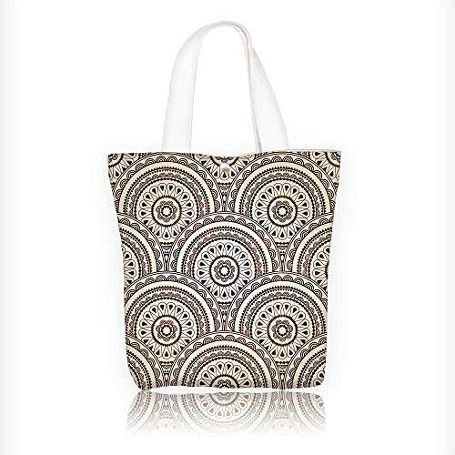 (Women's Canvas Tote Handbags Luxury golden texture.Hi res background. Casual Top Handle Bag Crossbody Shoulder Bag Purse W11xH11xD3 INCH)