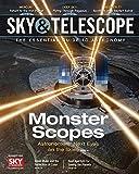 Kindle Store : Sky & Telescope