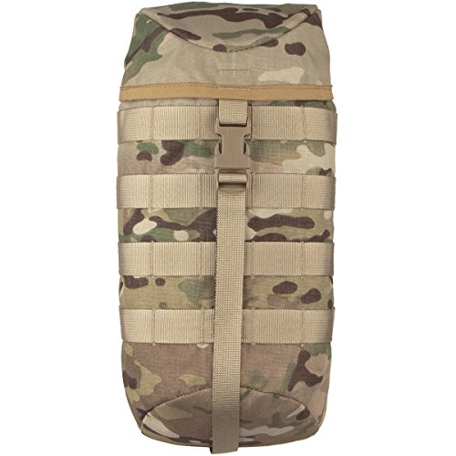 Wisport Sparrow Pocket MultiCam by Wisport