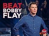 Beat Bobby Flay, Season 16