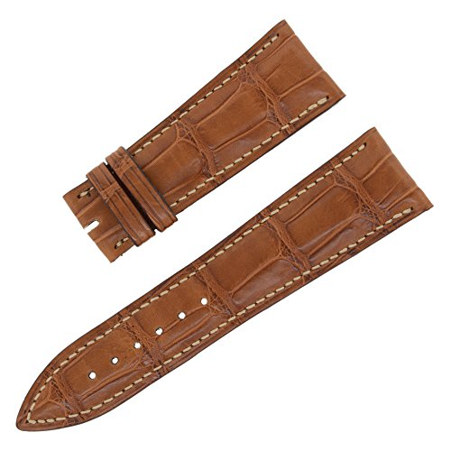 blancpain-00j-22-18-mm-genuine-alligator-leather-brown-mens-watch-band