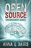 Open Source (Enhancement Series Book 1)