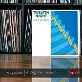 Art & Illusion: Definitive Edition by Twelfth Night