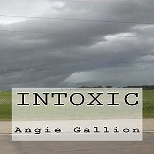 intoxic Audiobook