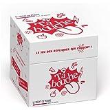 Le Droit de Perdre - JDCLON011 - Ta Bouche - Le Jeu des Répliques Qui Piquent