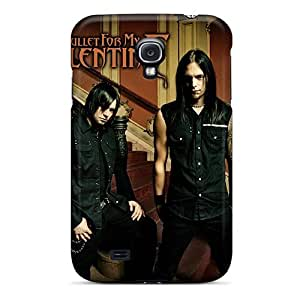 Iphone 5C Slim [ultra Fit] Punk Rock Protective Case Cover