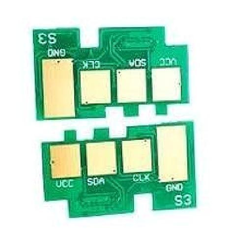 SENTER MLT D707S Drum Unit CHIP Compatible with Printer Model : Samsung  K2200/2200DN