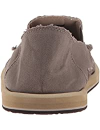 Amazon.com: 3 Stars & Up - Loafers & Slip-Ons / Shoes: Clothing, Shoes & Jewelry