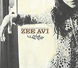 : Zee Avi