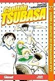 Capitán Tsubasa 27: Las aventuras de Oliver y Benji (Shonen Manga)