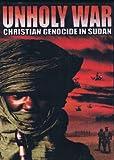 Unholy War - Sudan Genocide