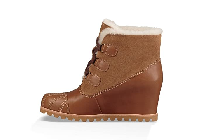 b2033da129b UGG Womens Alasdair Rain Boot