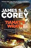 Tiamat's Wrath (The Expanse)