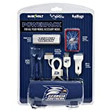 Georgia Southern Eagles Mobile Accessory PowerPack with 30-Pin USB Cable