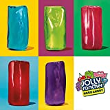 Jolly Rancher Pieces Assorted
