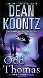 img - for Odd Thomas: An Odd Thomas Novel book / textbook / text book