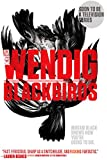 Blackbirds (Miriam Black)