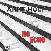 No Echo | Anne Holt