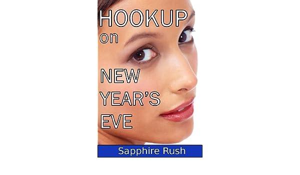 Hookup new year