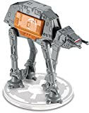 Hot Wheels Star Wars: Rogue One Imperial AT-ACT Cargo Walker Vehicle