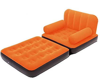 Canape Gonflable Coussin Salon Canape Chambre Chaise De