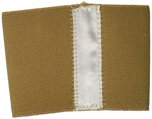 Pedifix Bandages (Pedifix Arch Bandage, 2 Count)