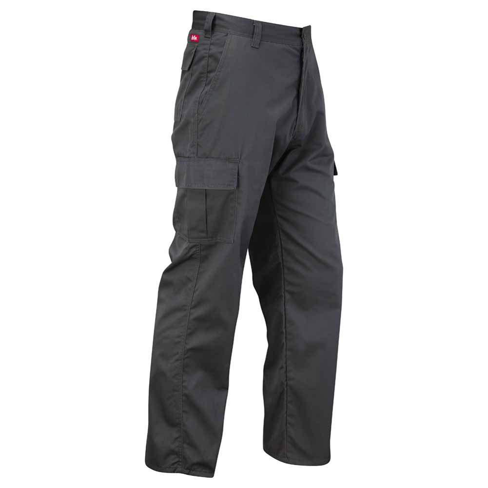 TAIPOVE Uomo Pantaloni Cargo Pantaloni Tattici MilIT Ari Uomo Pantaloni da Lavoro Uomo per Uso Stagioni Casual Sport Viaggio di Cotone